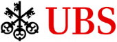 UBS2.png