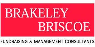 Brakeley-Briscoe.jpeg
