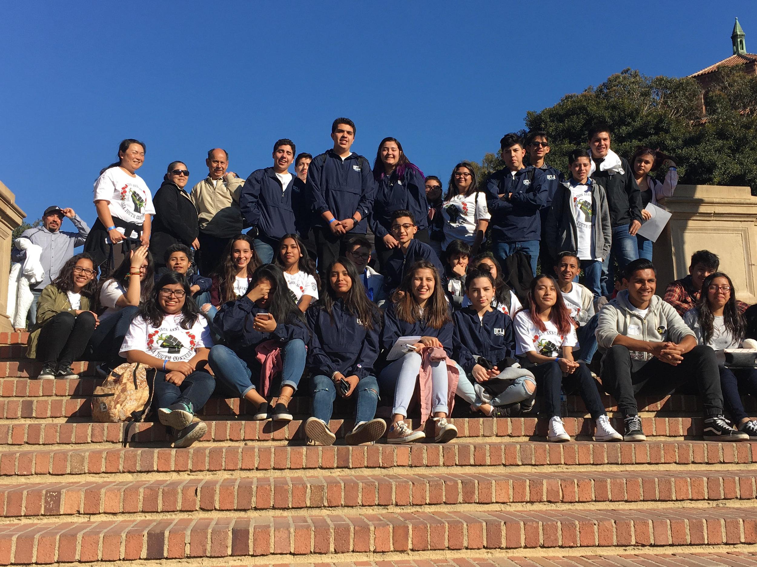 UCLA Raza 2.jpg