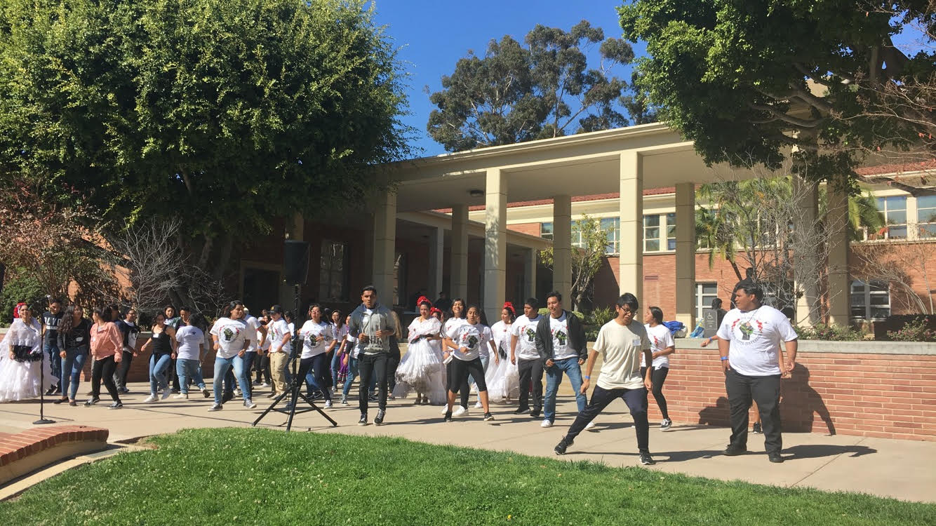 UCLA Raza Conference.jpg