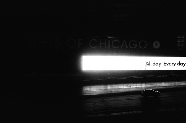 Adobe-Chicago (6 of 21).jpeg