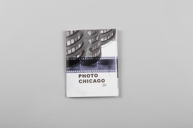 "Kent Hall - ""Photo Chicago"""