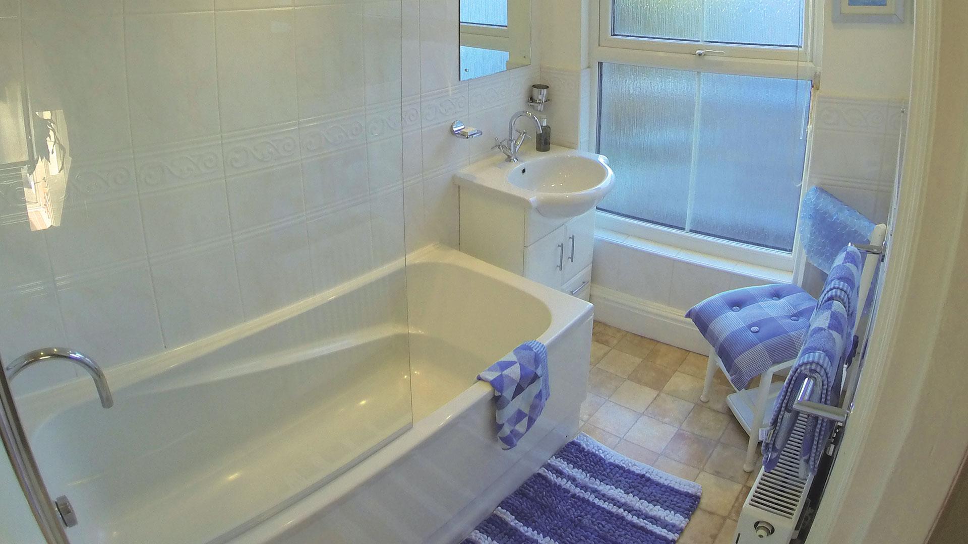 Bath-1920x1080.jpg