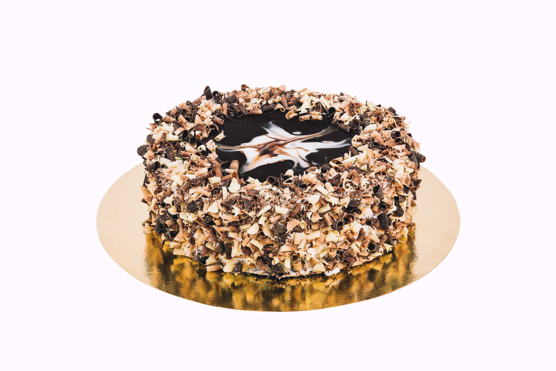 cakes_08.jpg