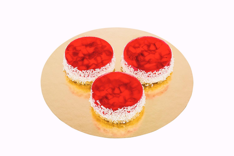 cakes_13.jpg