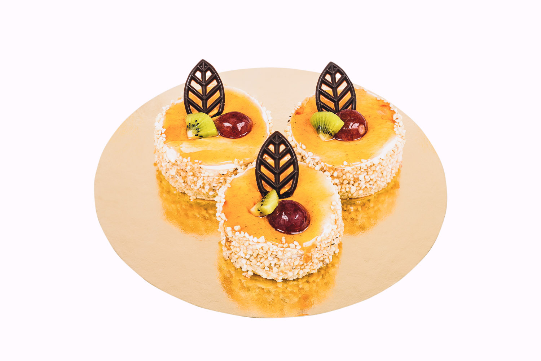 cakes_16.jpg