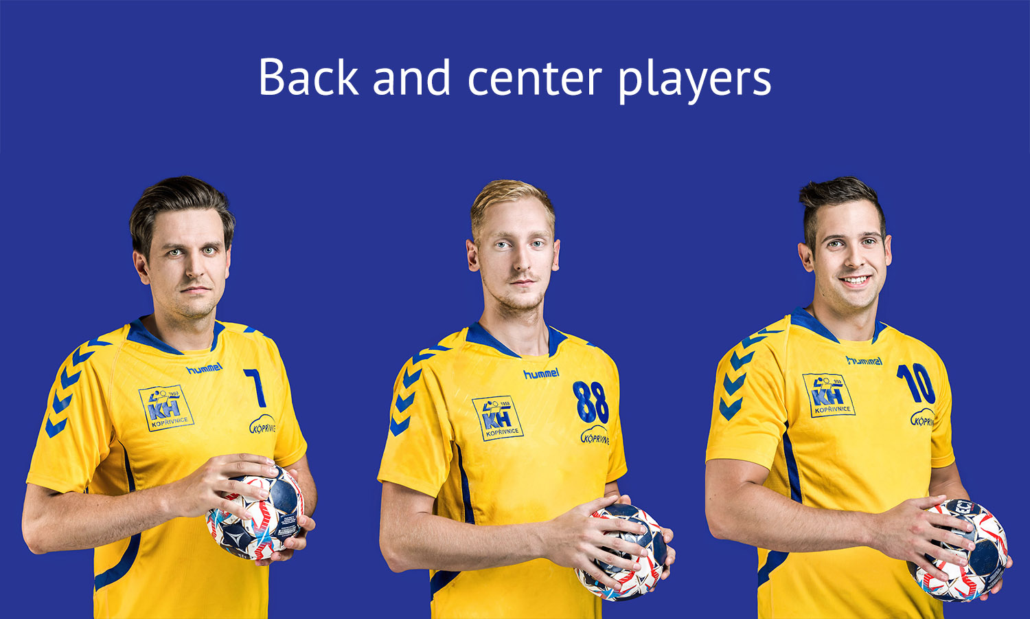 back_and_center_players_01.jpg
