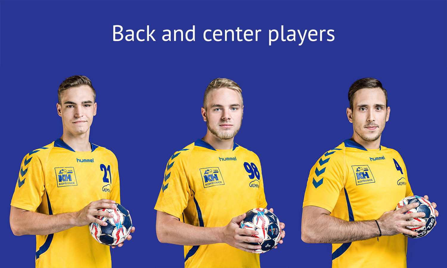 back_and_center_players_02.jpg