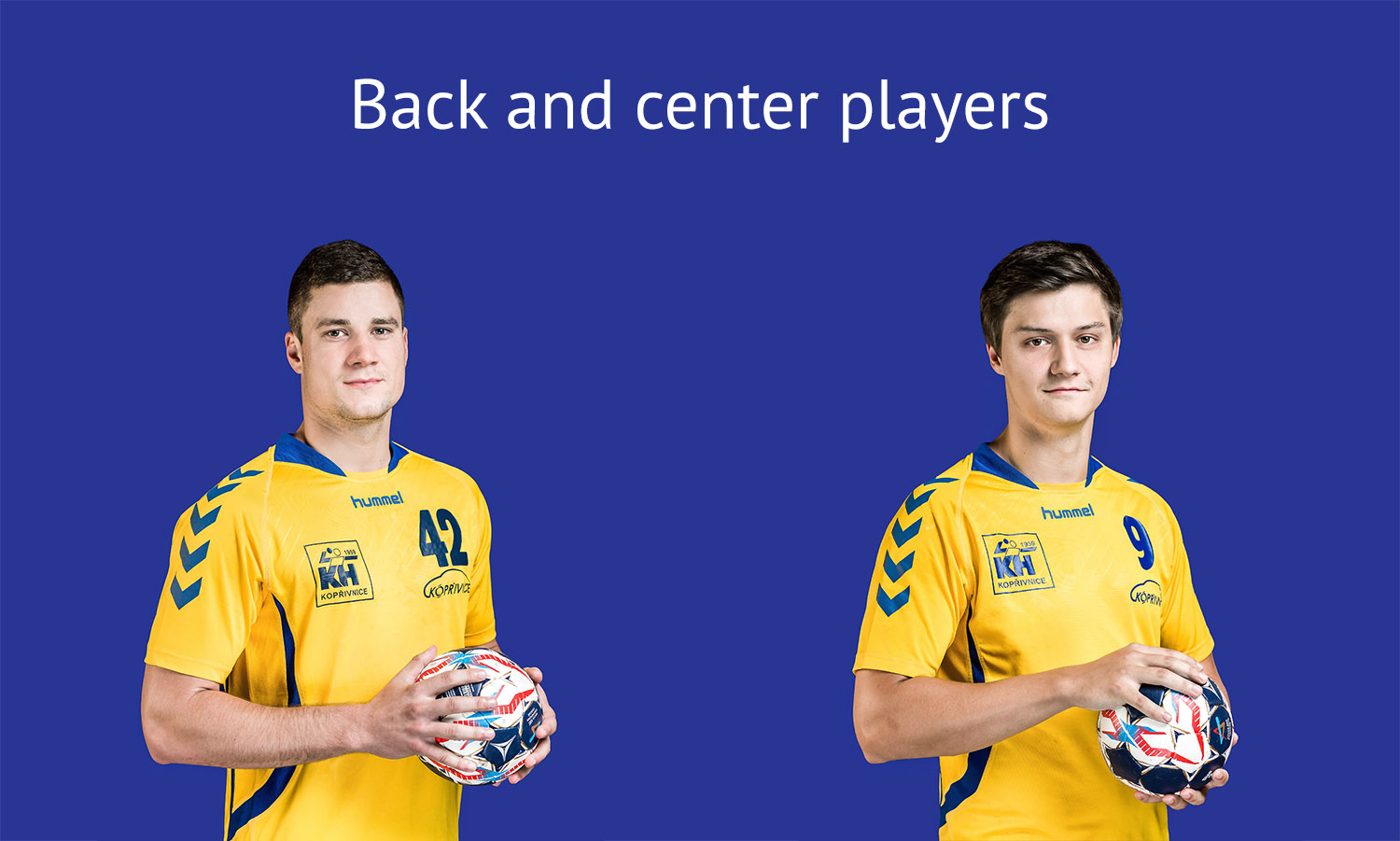 back_and_center_players_03.jpg