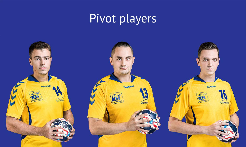 pivot_players.jpg
