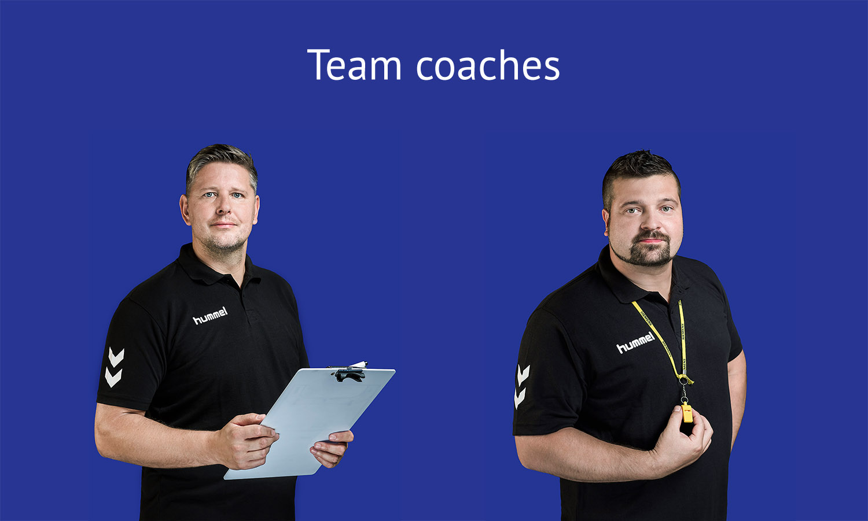 team_coaches.jpg