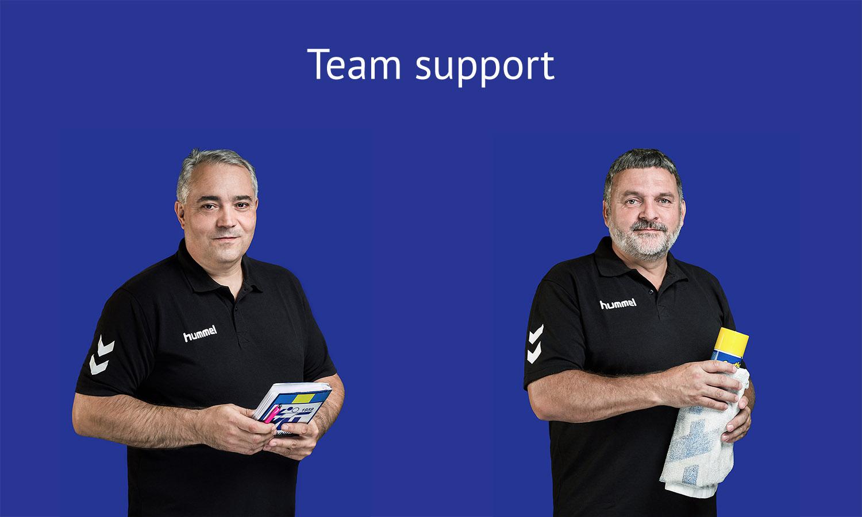team_support.jpg