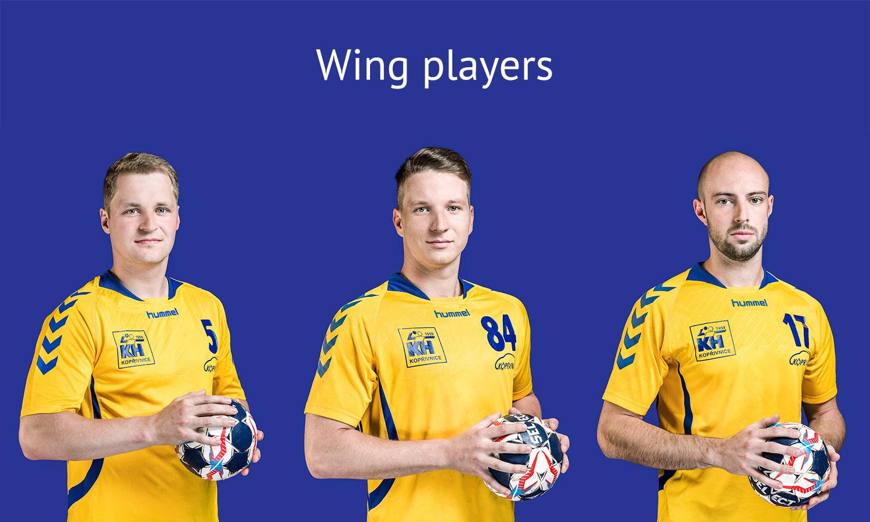 wing_players_01.jpg