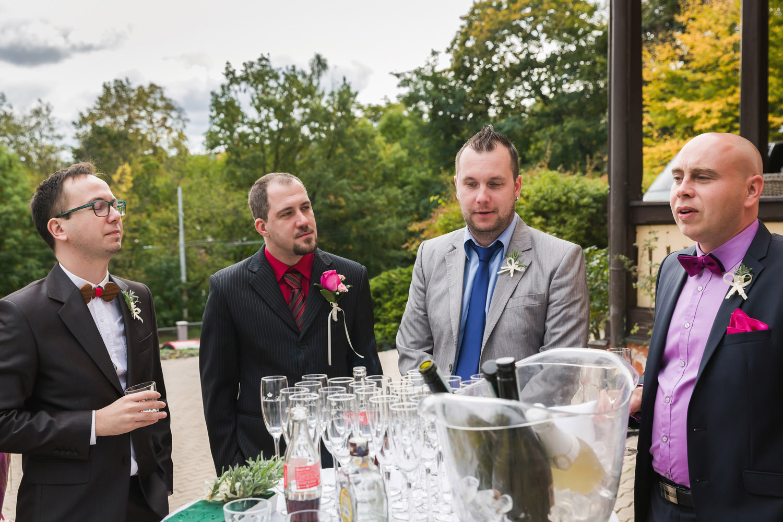 wedding_GJ_053.jpg