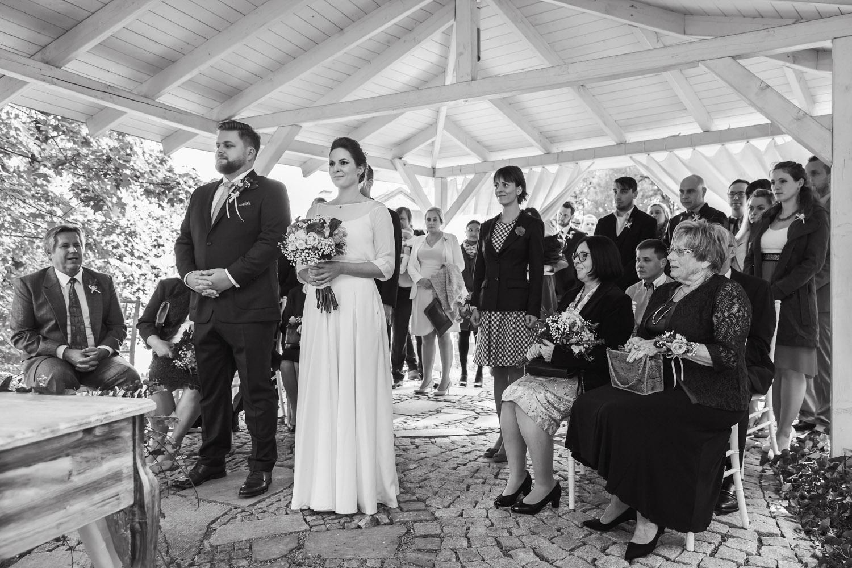 wedding_GJ_081b.jpg