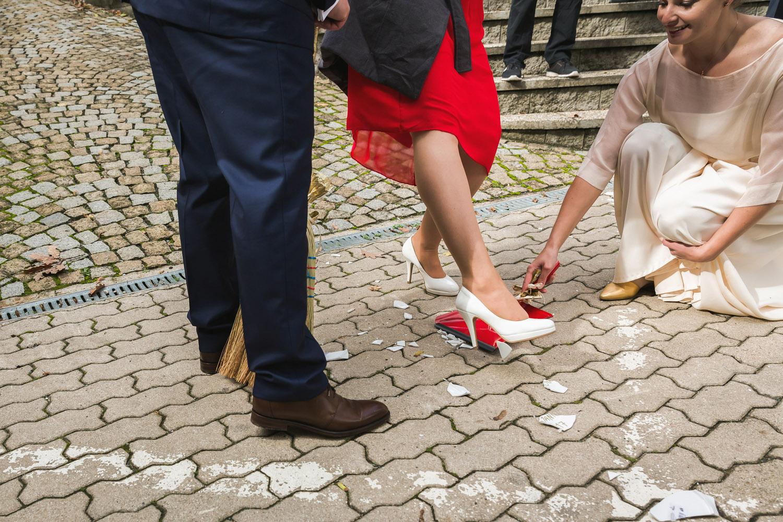 wedding_GJ_160.jpg