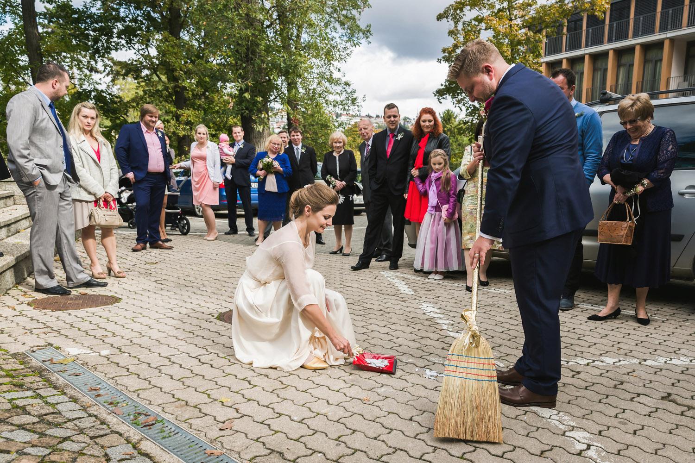 wedding_GJ_161.jpg