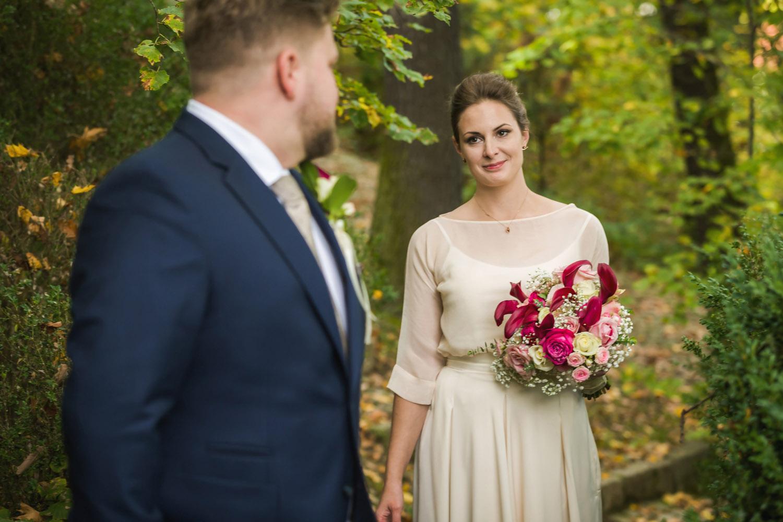 wedding_GJ_186.jpg