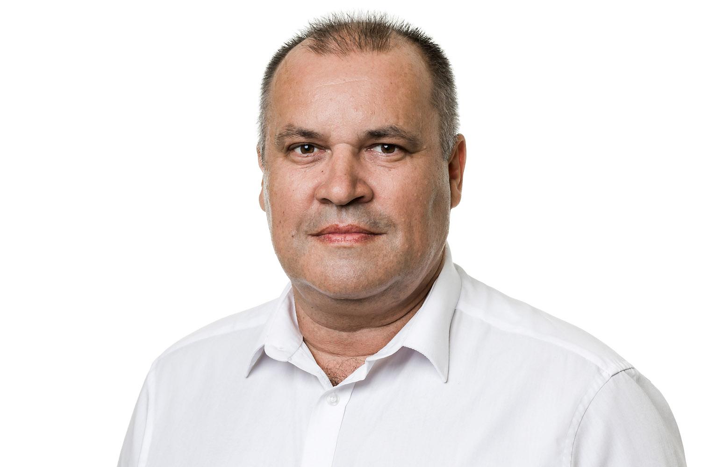miroslav_kana.jpg