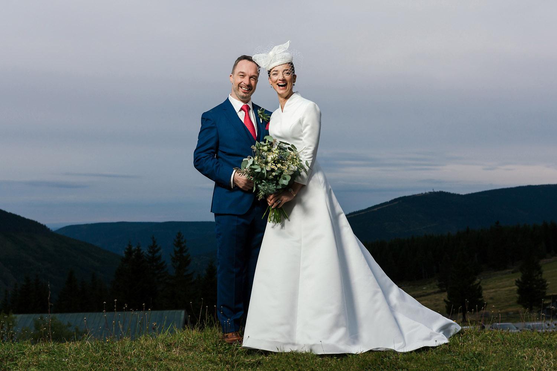 wedding_ZM_34.jpg