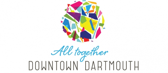 DowntownDartmouth_logo_DJ.jpg