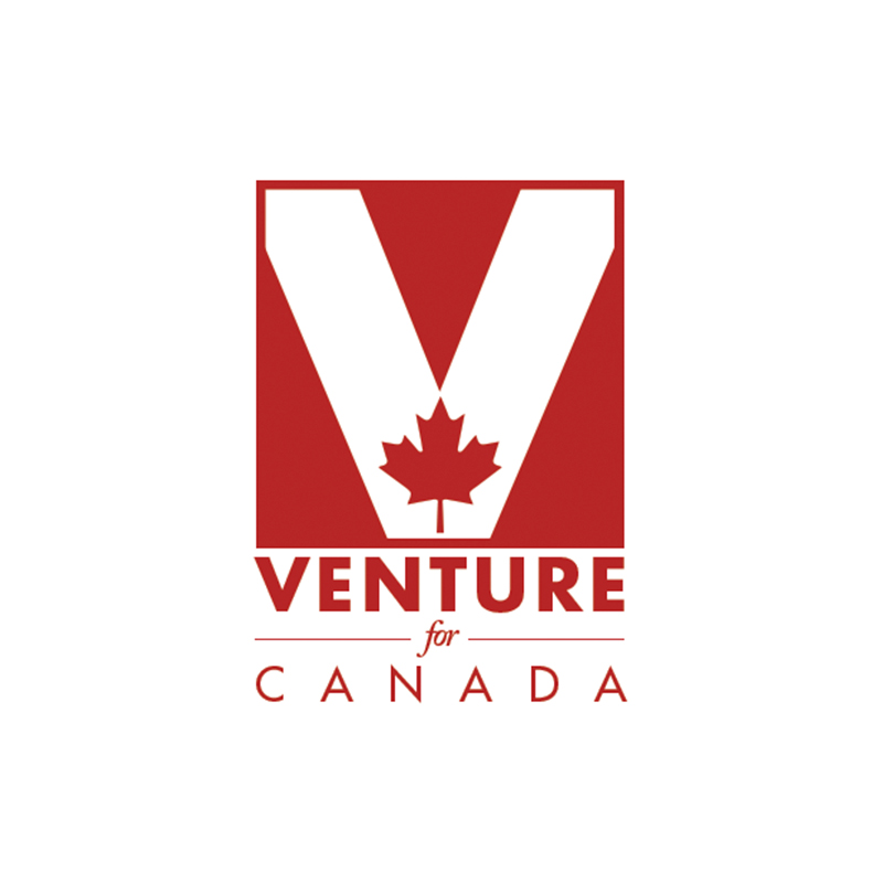 Venture-for-Canada.jpg