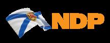 N.SNDP-LogoCol-no-shadow.png