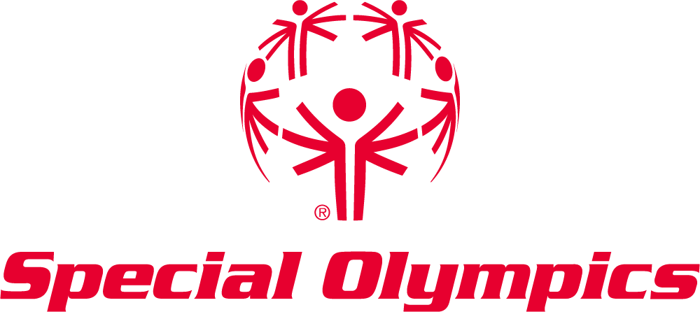 Special_Olympics.png