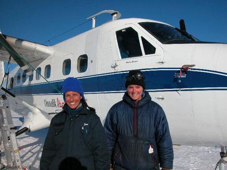 Vinson Massif.png