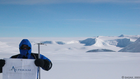 Vinson Massif6.png