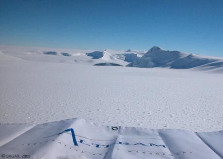 Vinson Massif5.png