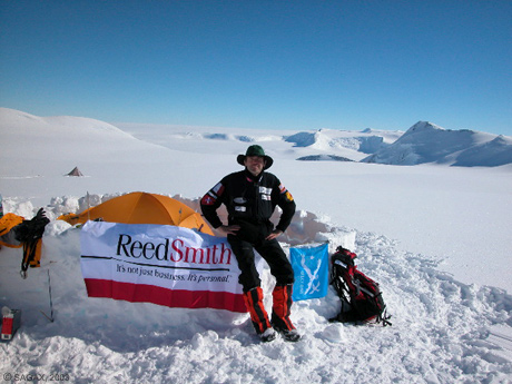 Vinson Massif7.png