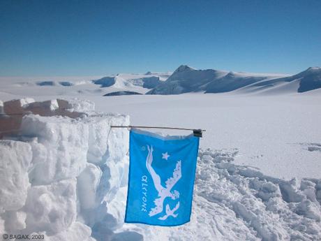 Vinson Massif9.png