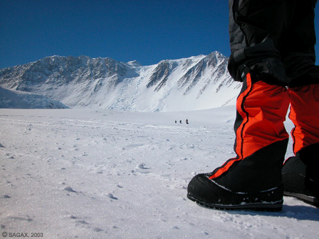 Vinson Massif10.png