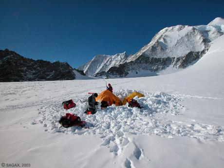Vinson Massif11.png