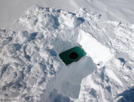 Vinson Massif12.png
