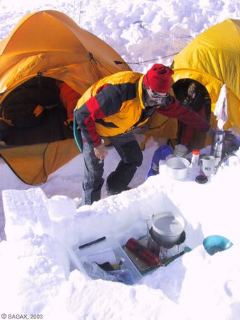 Vinson Massif13.png