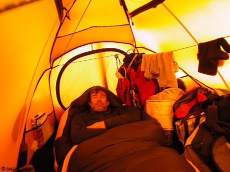 Vinson Massif18.png