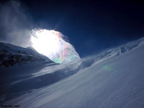 Vinson Massif19.png