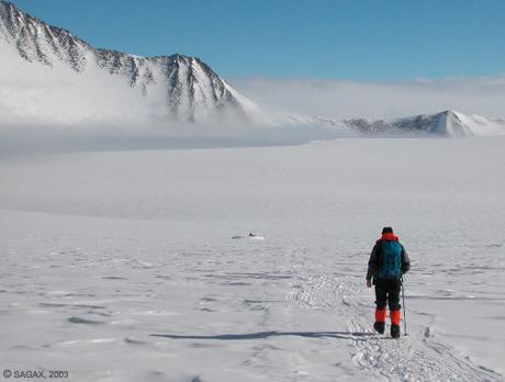 Vinson Massif20.png