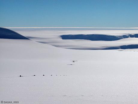Vinson Massif26.png