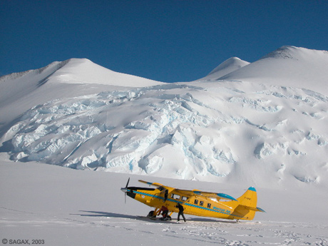 Vinson Massif27.png