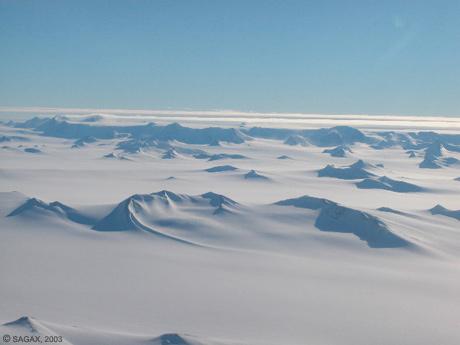 Vinson Massif29.png