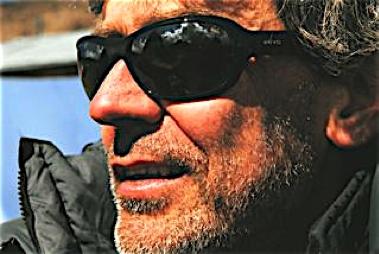 Luc Hardy