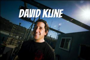 David Kline.png