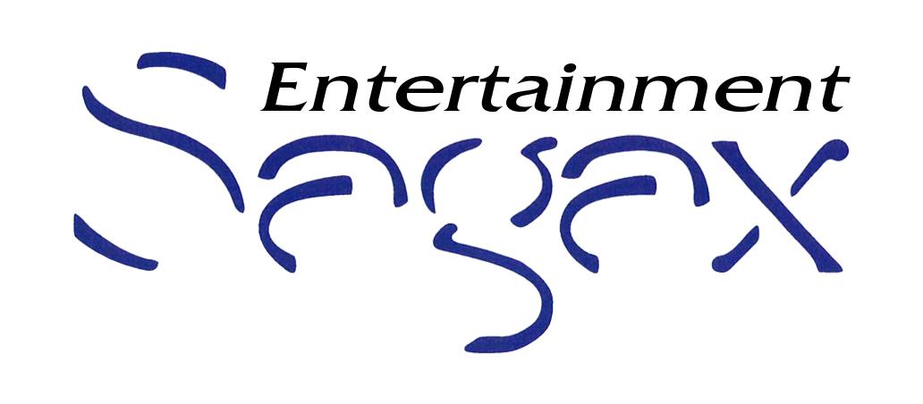 Logo Sagax classic Entertainment 2017 copy[2].jpg