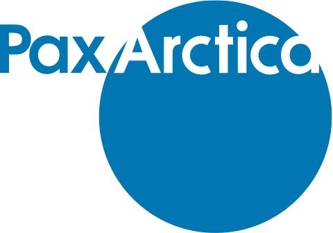 pax_arctica_color.jpeg