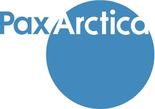 pax_arctica_color.jpg