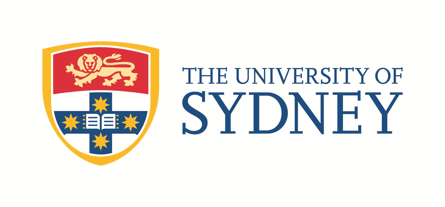university-of-sydney-logo-wallpaper.jpg