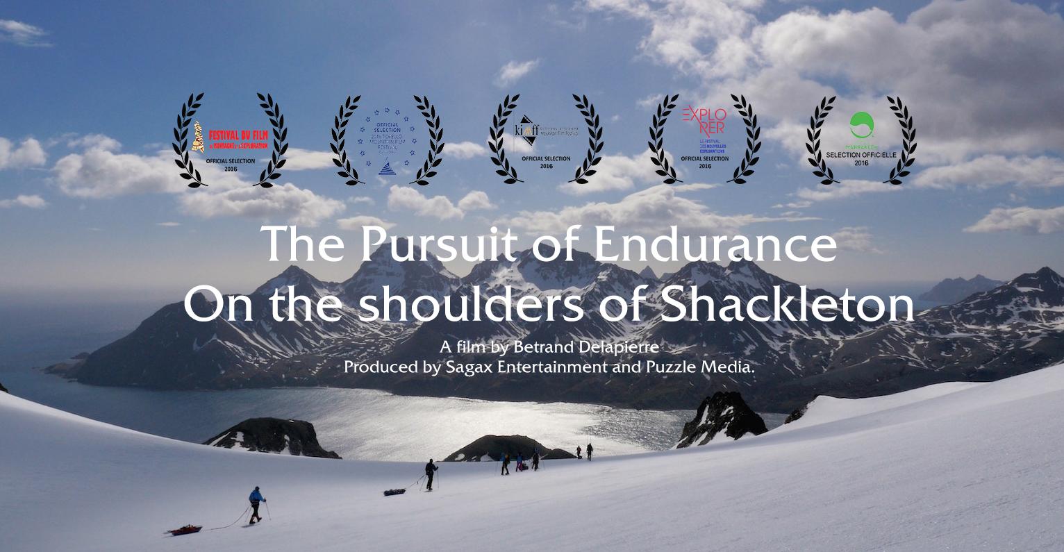 Poster-Pursuit of Endurance for SagaxEnterainement website-ByEGN.jpg